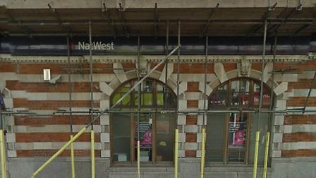 Natwest in Kilburn High Road (pic credit: Google streetview)