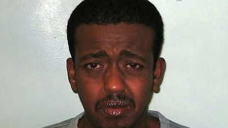 Mohammed Yusuf was a porn addict