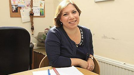Sarah Teather is to table a Bill in Parliament (Picture credit: Jan Nevill)
