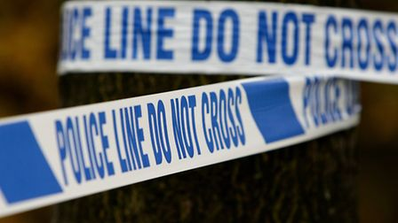 A man has been stabbed in Harlesden