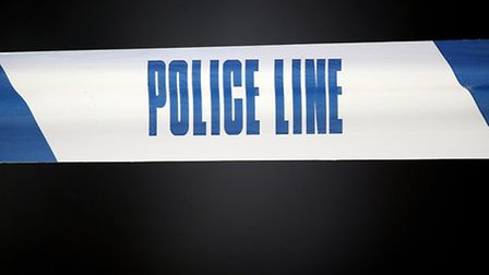 Police are appealing for information after a man in his 80s was involved in a fatal collision.