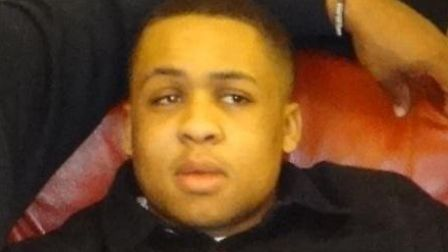 David Headlam was stabbed to death in Harlesden