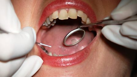 Brent Council will tackle tooth decay in children (Pic credit: PA)