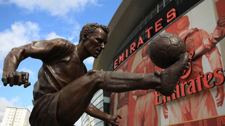 Arsenal's have lost their High Court battle over concerts at the Emirates