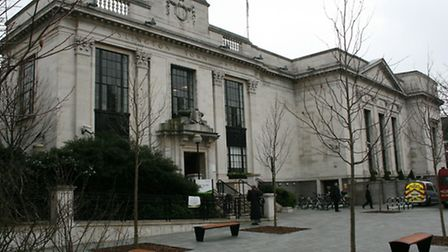Islington Council have written to the Secretary of State
