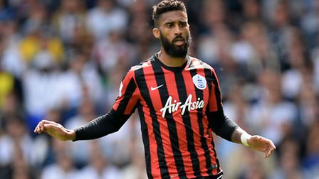 QRR winger Armand Traore wants to stay at Loftus Road