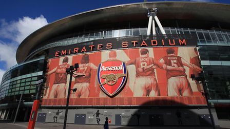 The Emirates Stadium will host the UK's biggest ever learning disability conference