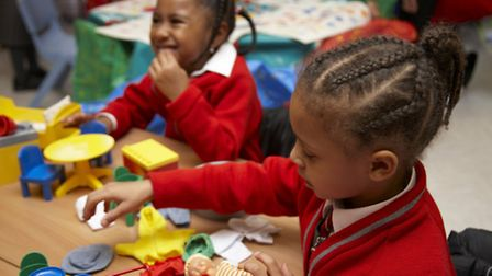 ARK has been give the green light to establish a new primary school in Wembley