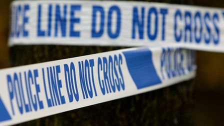 The man was attacked in Harlesden