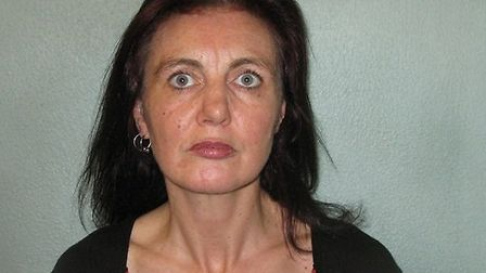 Drug dealer Nicola Gibbs, has six months to pay the outstanding £19,814