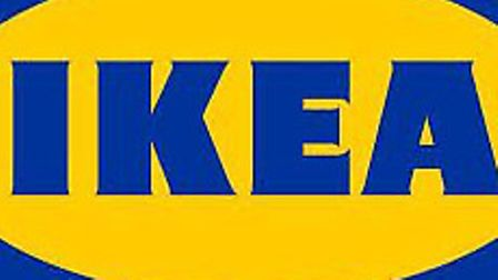 Ahmad Sikanartey targeted Ikea stores in London and Essex including Wembley, Croydon, Tottenham and