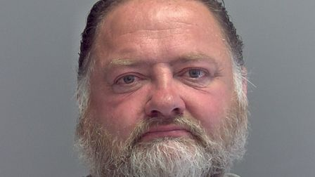Andrew Jay was jailed for four years after he conned homeowners out of £85,000 by failing to complet
