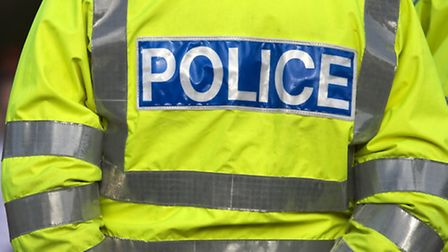 A man has been charged with arson