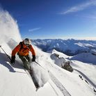 The slopes around Klosters and neighbouring Davos are perfect for intermediates and those who enjoy