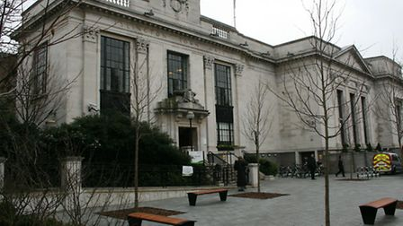 Islington Council look set to disband the housing executive