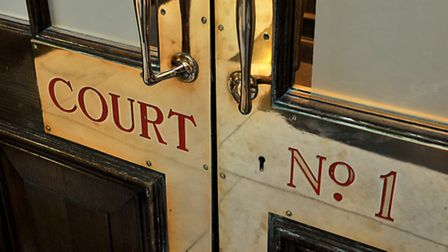 Jerome Francis has be acquitted at Luton Crown Court