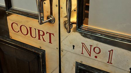 Farrukh Naveed is due before Harrow Crown Court