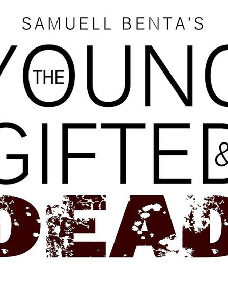 The Young Gifted and Dead is based on the events that lead to the tragic death of Sabrina Moss