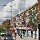 Sudbury could have the first ever neighbourhood plan in Brent (Pic credit: Google streetview)