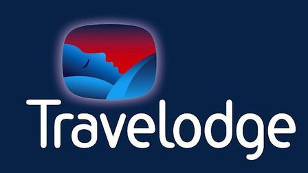 Travelodge plan to open a third hotel in Wembley