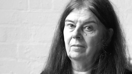 Dr Liz Davies: 'The abusers are still out there'