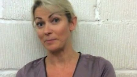 Former Hollyoaks actress Terri Dwyer explains why she wanted to be involved
