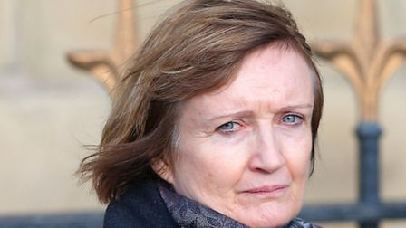Tessa Jowell's new report says buyers will have to save for 19 years to afford a first home in Islin