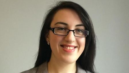 Lauren Keith has been selected as the Lib Dem candidate for Brent Central