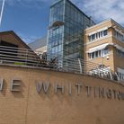 Whittington Hospital NHS trust have paid damages to the bereaved family
