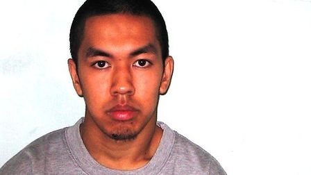 Kevin Mao was sentenced at the Old Bailey