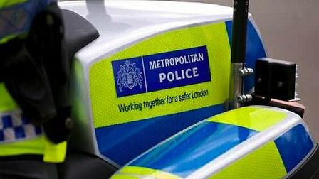 Police are investigating a sexual assualt in Kingsbury