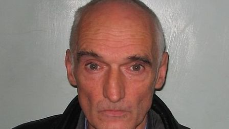 John Michael Coyne, 56, the landlord of the Prince of Wales pub in Harrow Road, W9 was sentenced to