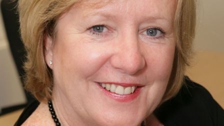 Carolyn Downs has been appointed as the new chief executive of Brent Council