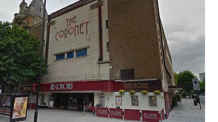 Wetherspoon's, who run the Coronet in Holloway Road, have been ordered to pay out £24,000 for 'discr