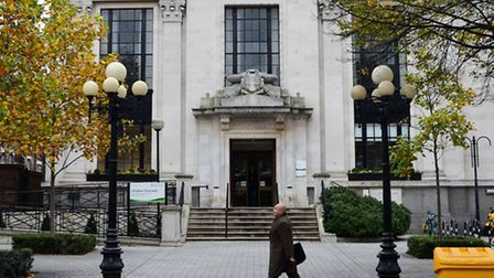 Islington Council has almost 1,000 agency staff