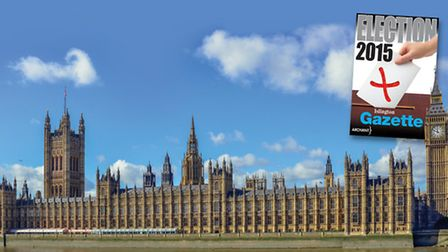 Who will win Islington's two parliamentary seats tonight? Read it here first.