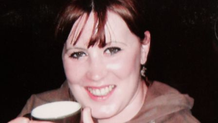 Beloved daughter, sister and aunt Finnulla Martin was the victim of a shocking lapse in care