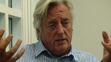 Michael Mansfield QC is chairing the independent commission