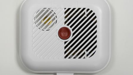 Private landlords are being offered free smoke alarms