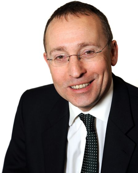 Andy Slaughter raised the issue in Parliament. File picture: PA Wire