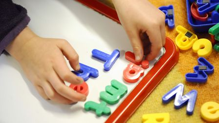 Figures show more parents are being fined for taking their children out of school during term time,