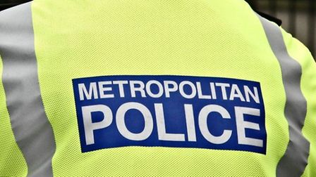 Police have confirmed the victim of a murder in Acton on Monday was a woman from Harlesden