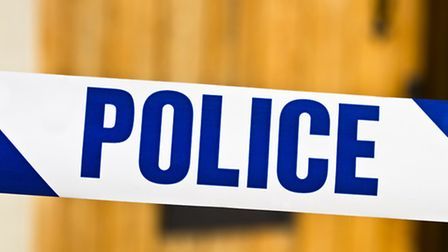 The victim of a fatal RTC on July 4 has been named as Dennis Rayner, 70, of Barking