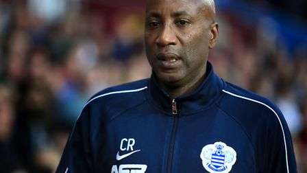 Chris Ramsey expects Leroy Fer and Rob Green to stay at QPR