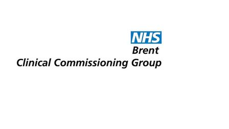 Brent residents can now get evening and weekend GP appointments