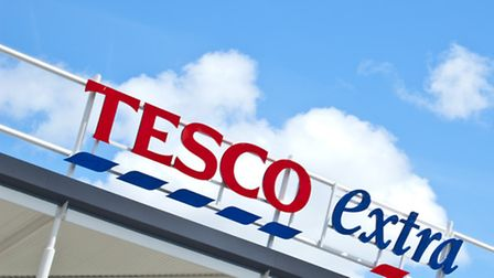 Tesco are slashing the opening times in some of their 24-hour stores