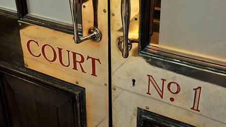 Anil Patel was jailed at Harrow Crown Court