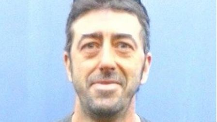 Sabstiano Magnanini's body was found submerged in Regent's Canal last week. Police say he had been l