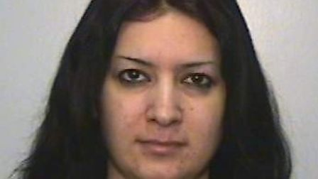 Bashaayr Al-Shemari has gone missing from St Mary's Hospital
