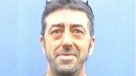 The man whose body was recovered from the Regent's Canal has been named as Sebastiano Magnanini
